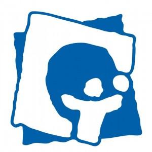 ksa-nieuw-logo-300x300